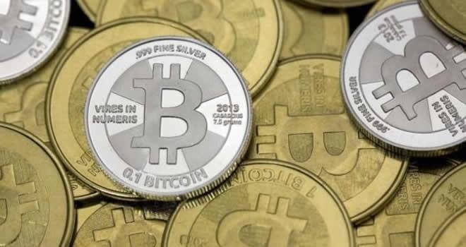 ABD'li milyarderin kripto para uyarısı