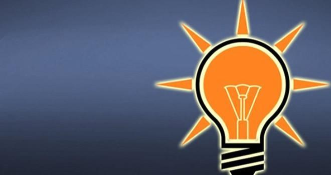 Kahramanmaraş AK Parti'nin ilçe başkan adayları belli oldu