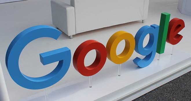 Google'den Türkiye skandalı