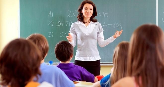 Sözleşmeli öğretmen şartları açıklandı