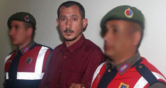 Bursa'daki çifte cinayete 53 yıl hapis cezası verildi