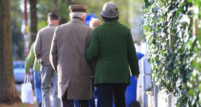 Erken emeklilik hayali kuranlar bu habere dikkat