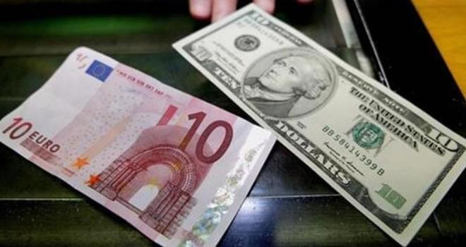 Dolar ve Euro ne kadar oldu? - 23 Ocak 2017