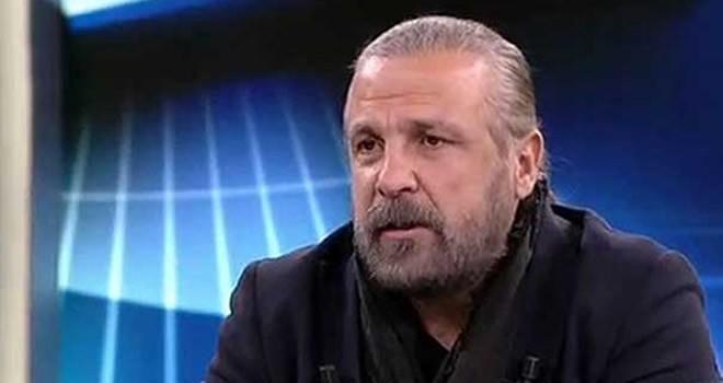 Mete Yarar'dan İdlib harekatının şifreleri...