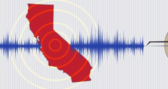 İran ve Irak'taki depremde çok ağır bilanço !
