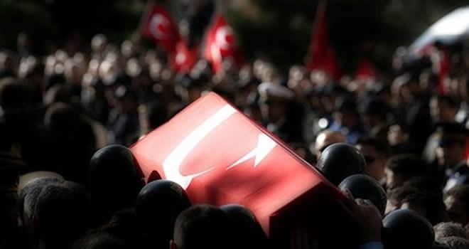 Diyarbakır'dan korkunç haber: 2 şehit,1 yaralı