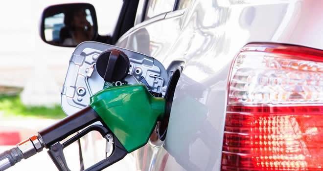Sürücülere ozon kirliliğine karşı