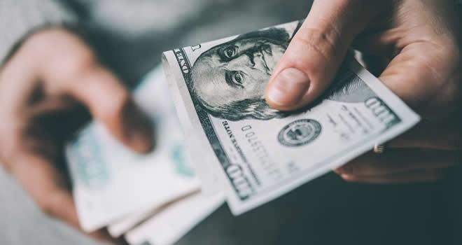 Dolar ve Euro ne kadar oldu? - 28 Nisan 2017