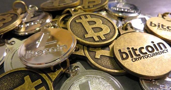 Avrupa'nın en küçük ülkesi, sanal paraları yasallaştırıyor!