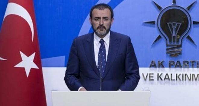 Kılıçdaroğlu suçüstü yakalanma paniği yaşıyor