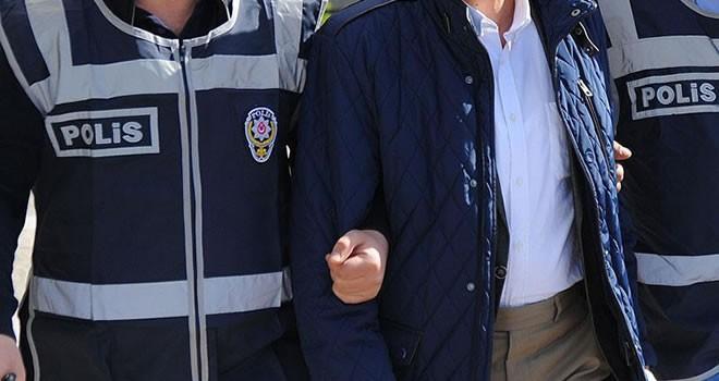 Kılıçdaroğlu'nun avukatı FETÖ'den gözaltına alındı!