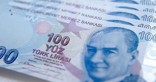 7 bin lira ek gelir! Herkes yapabilir! İşte şartlar