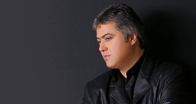Ünlü şarkıcı Cengiz Kurtoğlu tam 46 kilo verdi