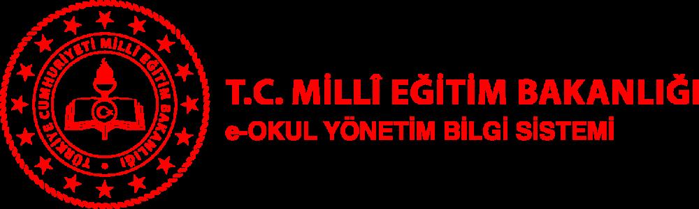 MEB VBS Logo
