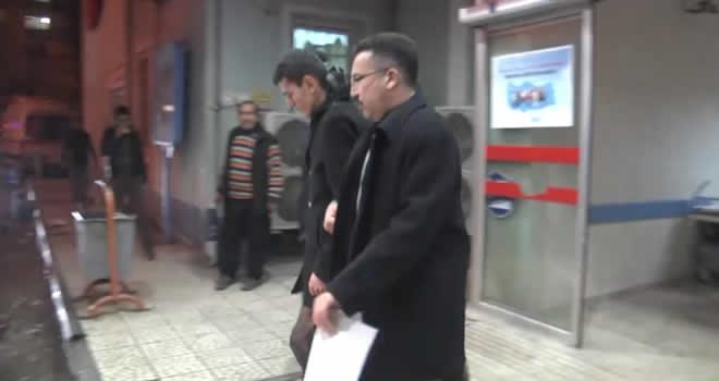 Kahramanmaraş'ta FETÖ Soruşturması: 69 Gözaltı