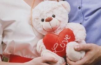 En güzel '14 Şubat Sevgililer Günü' hediyeleri 2020!