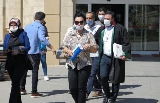 Kahramanmaraş'ta annesi ölen diş hekiminin rekor tazminat davası