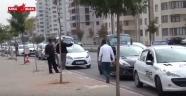 Kahramanmaraş'ta Sürücü Adayları Kazaya Davetiye Çıkarıyor