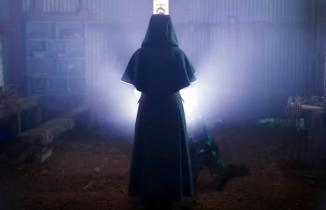 Fate: The Winx Saga 1. Sezon İlk 6 Bölüm FULL İzle Tek Parça (Netflix)