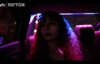 Pavyon Tüm Bölüm & 2. Sezonları Full HD İzle | BluTV