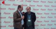 Piazza-AVM de Satranç Turnuvası