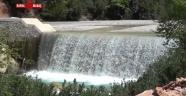 Yeşilova Balıkla Mesire Alanı Projesi