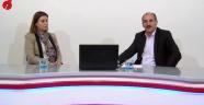 Av. Eylem Çağraş CHP M.Vekili Aday Adayı