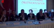 CHP Kahramanmaraş M.Vekili aday adayı tanıtımı