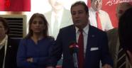 CHP Milletvekili Aday Adayı Kamil DALKARA Adaylık Açıklaması
