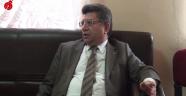 Prof.Dr. Sefer AYCAN Türkiye Harp Malulü Gaziler Şehit Dul ve Yetimleri Derneği Ziyareti