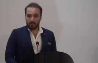 KAGEGİK'ten sosyal medya yönetimi semineri