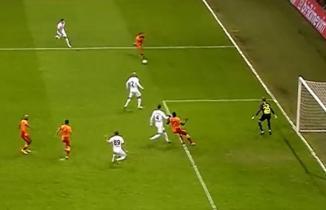 Ankaragücü Galatasaray canlı izle! (Bedava beIN Sports 1 izle)