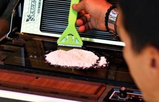 Gramla üretiliyor, kilosu 700 bin liraya satılıyor! AB ülkelerinden talep yağıyor
