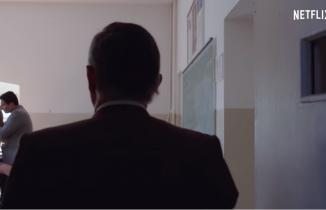 Aşk 101 1.Sezon ilk 8 bölüm FULL İzle Tek Parça (Netflix)