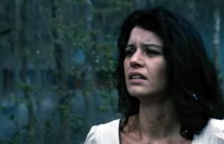 Atiye 3. Sezon ilk 8 bölüm FULL İzle Tek Parça (Netflix)