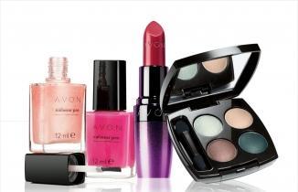 Avon 29 Ocak 2020 Aktüel indirimli ürün katalogu