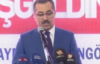 Anadolu'nun en büyük kitap fuarı açıldı