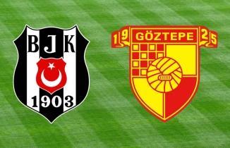SelçukSports Beşiktaş Göztepe (CANLI İZLE) şifresiz Beşiktaş Göztepe Maçı