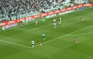 Beşiktaş - Sivasspor CANLI (beIN Sports HD 1) İZLE