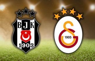 Bein Sports 1 Canlı İzle Şifresiz Beşiktaş Galatasaray Maçı İzle