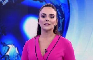Kanal D Ana Haber 8 Nisan canlı izle! Kanal D seyret