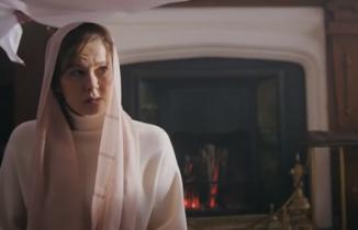 Camdaki Kız 3.Bölüm FULL İzle (Tek Parça - Son Bölüm - Kanal D)