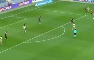 Fenerbahçe - Gençlerbirliği canlı izle (Bein Sports şifresiz)