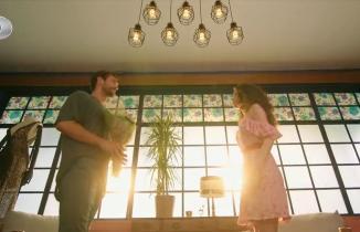 Çatı Katı Aşk 2. bölüm full izle tek parça