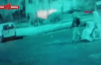 DEAŞ'ın infaz timi yakayı ele verdi: Öldürüp evden tekerlekli sandalye ile çıkardılar!