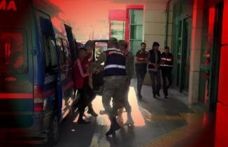 Kahramanmaraş'ta dedikodu cinayeti: Döverek öldürdüler!