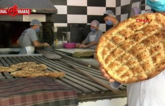 Ekmekte alzheimer tehlikesi! Prof. Dr. Mehmet Sertaç'tan dikkat çeken açıklama