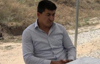 Vahşice katledilen Emine Bulut'un kardeşinden kan donduran sözler!