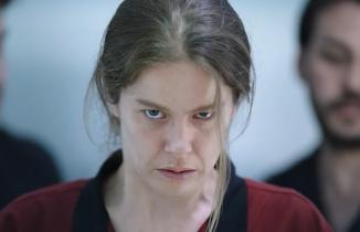 Fatma 3. Bölüm tek parça FULL HD izle (Netflix)