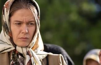 Fatma 1.Sezon ilk 8 bölüm FULL İzle Tek Parça (Netflix)